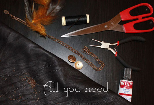 2-DIY.PIMPMYBAG.STEP1.ALLYOUNEED