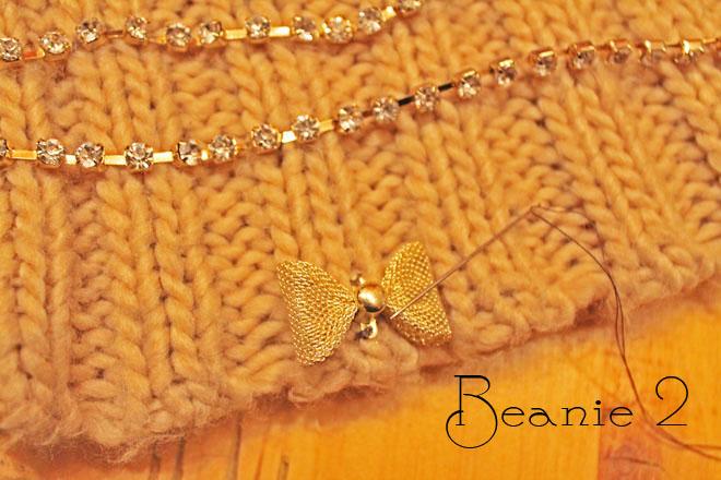 Beanie-2