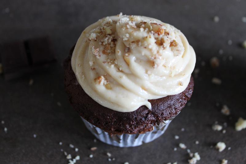 Cake sans gluten sans lactose
