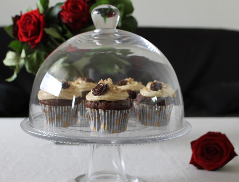 Cakes sans gluten sans lactose
