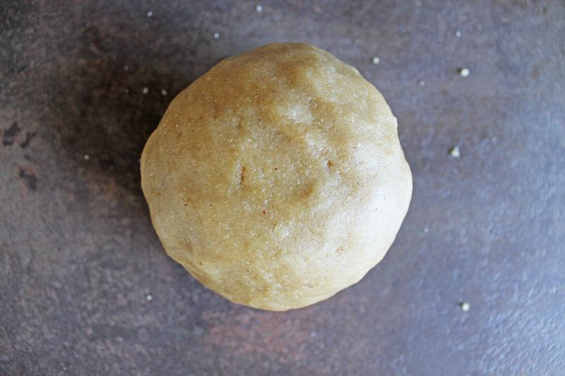 Recette pâte a tarte sans gluten