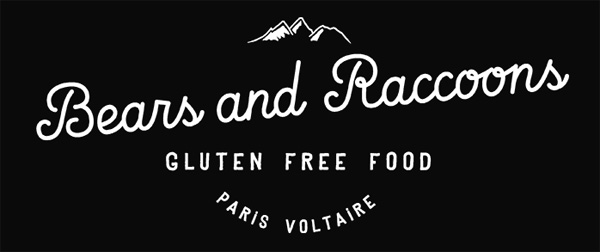 Adresse sans gluten Paris