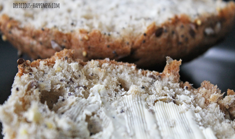 pains à burger sans gluten ni lactose